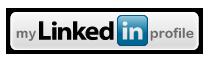 my-linkedin-profile-button