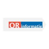 or-informatie