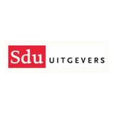 sdu-uitgevers